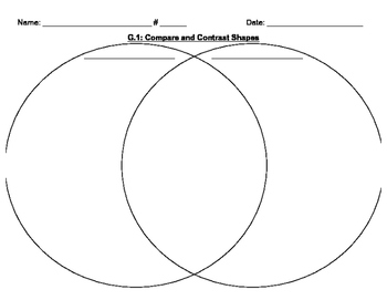 Common Core Math Super Bundle
