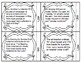 Common Core Math Task Cards - Addition and Subtraction CCSS 3.NBT.2