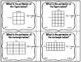 Common Core Math Task Cards Area - Perimeter CCSS 3.MD.8