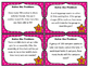 Common Core Math Task Cards - Divide by 1-Digit