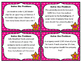 Common Core Math Task Cards - Divide by 2-Digits