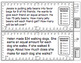 Common Core Math Task Cards Division - Interpreting the Remainder CCSS 4.OA.A.3