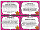 Common Core Math Task Cards - Estimation: Divide by  1-Dig