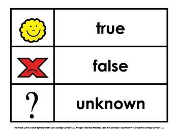 Common Core Math Vocabulary Cue Cards (1st Grade)