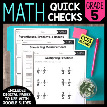 Geometry Teaching Resources & Lesson Plans | Teachers Pay Teachers