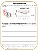 Common Core Math Writing Prompts Set 1