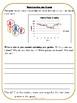 Common Core Math Writing Prompts Set 1