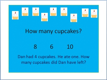 Common Core Math for Kindergarten
