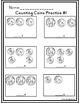 Common Core Money Unit