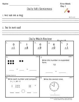 worksheet. Spelling Word Worksheets. Grass Fedjp Worksheet Study Site