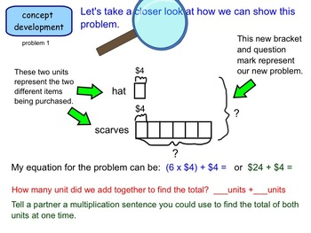 Common Core NYS Math Module 1 lessons 19-21