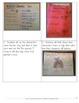 Common Core Narrative Writing- 1st Grade Realistic Fiction Unit
