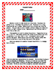 Common Core Non~Fiction Passages for Science and Social Studies