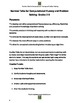 Number Talks for Grades 3-5/Fluency and Problem Solving