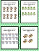 Common Core Operations and Algebraic Thinking Task Cards ~