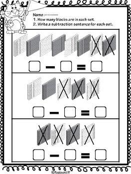 place value worksheets 2nd grade by nastaran teachers pay teachers. Black Bedroom Furniture Sets. Home Design Ideas