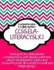 Common Core Poster Packet {Kindergarten Speaking & Listening}