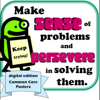 6th Grade ELA Common Core Posters- Emoji by katembee - Teaching ...