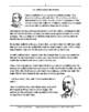 Common Core Practice, Reading, Literary Texts, Grade 4