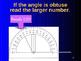 Common Core 7th Geometry 2 Geometric Drawings