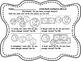 Common Core Quick Math Assessments - Grade 2
