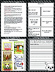 Common Core Lesson Plans and Materials for First Grade