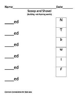 Common Core Read-Aloud/writing activities using Little Red Riding Hood