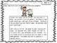 Common Core Reading Informational Text 1RIT3