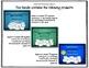 English Reading Lit & NonFiction Graphic Organizers {Grades 6-12}