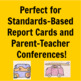 Common Core Reading Literature Standard Assessments for 5th Grade