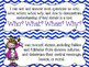 Common Core Reading Standards Posters- {2nd grade}