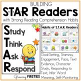 Readers Workshop - Building STAR Readers - Study Think Ask
