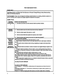 Common Core Reading & Writing Workshop Opinion Unit Plan F