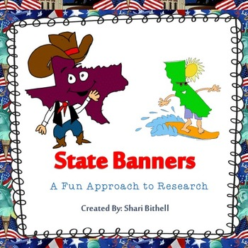 Common Core Research Banner -State Report