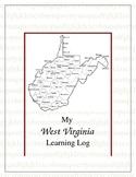 Common Core Second Grade West Virginia Unit