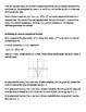 Common Core Secondary Math 3, Graphs, End Behavior, Zeros of Polyn.