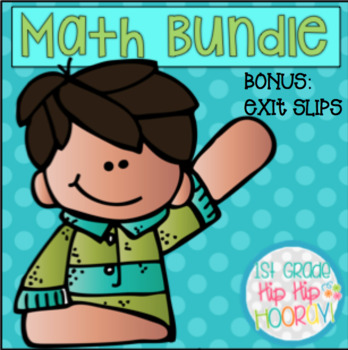 Math: CCSS Games, Activities and Tools to Support Strategies