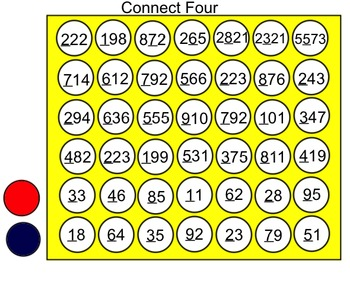Common Core Smartboard lessons rounding (4 lessons, a game, and an assessment)