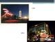 Common Core Social Studies: Las Vegas Then and Now