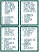 Common Core: Social Studies: United States 1950-1975
