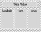 Common Core Standards Based Calendar Math 4th Grade