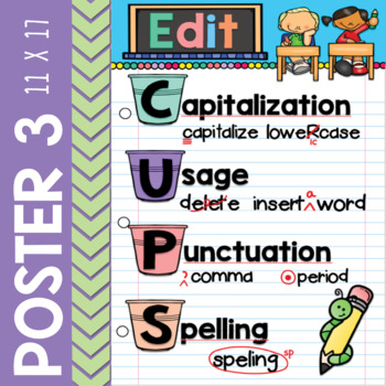 Best 25+ Writing process ideas on Pinterest   Writing ...   Editing Writing Process