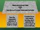 Common Core Standards; Measurment and data, Kindergarten
