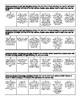 Common Core Standards Reading Literature K-5