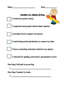 Common Core Standards Writing Project