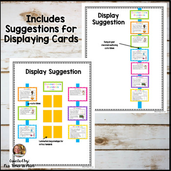Common Core Standards for 1st Grade {Black and White Theme}