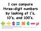 Common Core Standards for Second Grade Mathematics