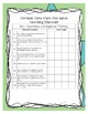 Common Core State Standards Binder