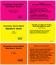 Common Core State Standards Cards 5th Grade