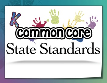 common core state standard The common core resources project is a curation of instructional resources and assessment sample items that will help educators successfully implement the common core state standards (ccss) and teach effectively using ipads.